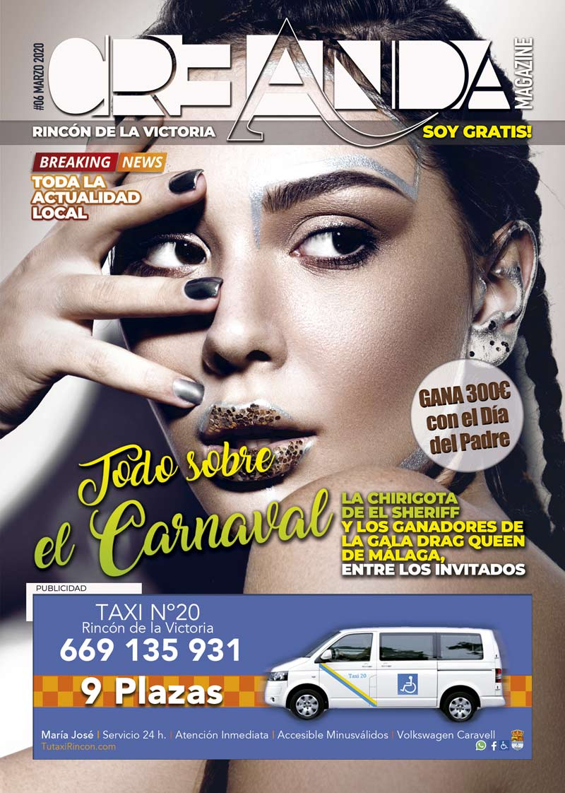 Creanda_Portada_Marzo