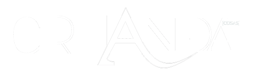 logo_creanda_cosas_blanco