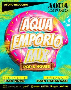 aqua-mix
