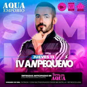 aqua-summer2