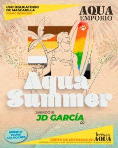aqua-summer3