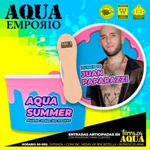 aqua-summer5