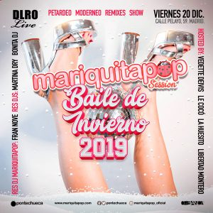 mariquitapop-baile