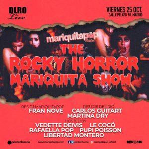 mariquitapop-horror2