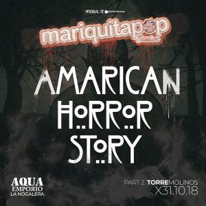 mariquitapop-horroranv