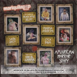 mariquitapop-horrorrev