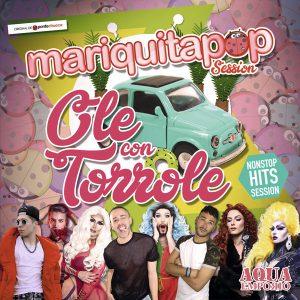 mariquitapop-torremolinos