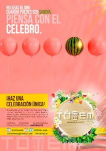 totem-celebraciones